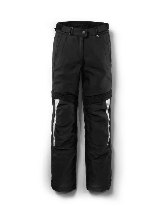 Женские мотоштаны BMW Motorrad Trousers TourShell