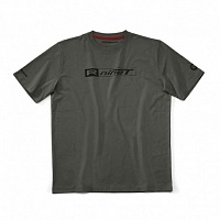 Мужская футболка BMW Motorrad T-shirt Men, R nineT, Grey     ôîòî